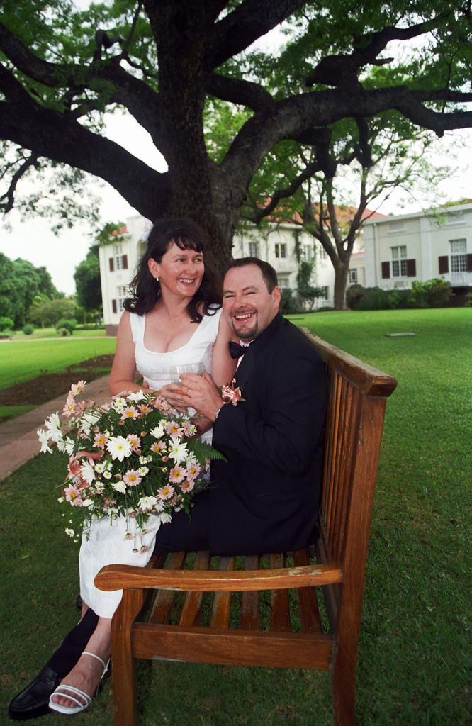 zimbabwe-wedding