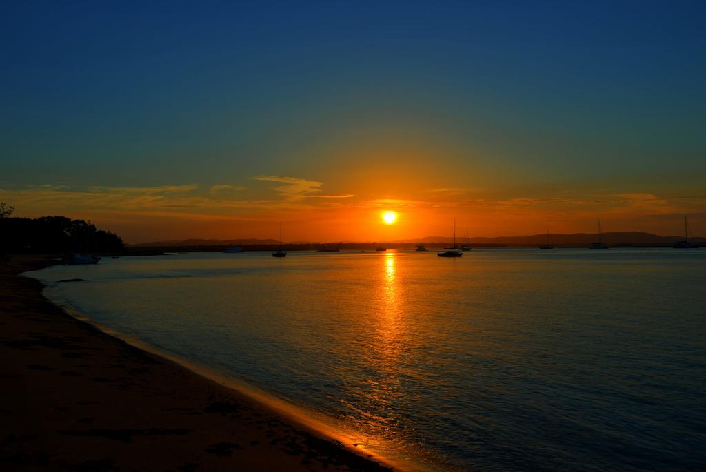 sunset-1770-beach